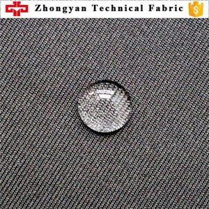 военна униформа тъкан / училище униформа тъкан / полиестер габардин плат