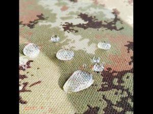 100% полиестерни различни видове фабрика за боядисване на кърпички