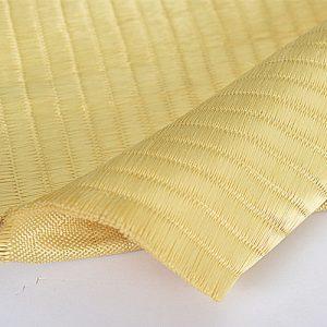 1314 защитна материя от арамидна тъкан