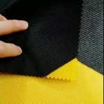 1680D найлон военна тъкан в тежко тегло и силна лека тъкан