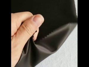 2018 висококачествени 100% найлон 420D ripstop външни сака ролки тъкани