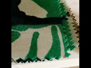 2018 гореща 100% полиестерна плетка с плътна тъкан с джоб на яке