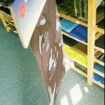 2018 нов дизайн камуфлаж модел памук отпечатъци CVC водоустойчива тъкан