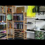Европейски стандарт полиестерна памучна тъкан 65/35 работно облекло платно