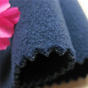 висококачествен водоустойчив tpu отпечатан тъкат полярен плат 3 слой ламиниран мек плат плат