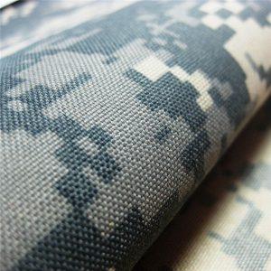 военно качество лодка за туризъм на открито 1000d найлон кордура тъкан