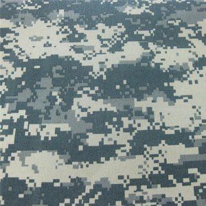 Военна Качествена външна лов Туристическа торба с 1000D найлонова кордура