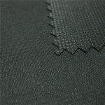 Китай производител поли платове плат на едро