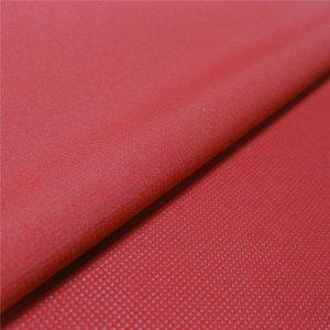 Фабрика цена ULY покрити Oxford Fabric / ULY покрити Тъкан Фабрика / ULY покрити Раница Fabric