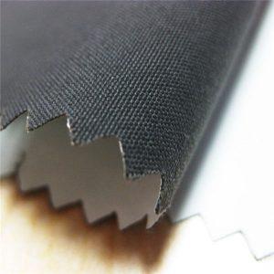 320d 100% найлон тъкан плат