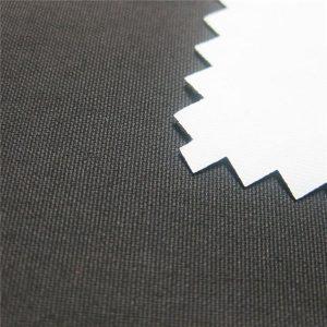 нова топла продажба 228T найлон тъкан 100% полиестерна тъкан