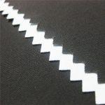 нова топла продажба 228т найлон тъкан 100% полиестерна тъкан
