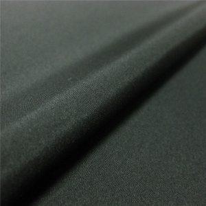 висококачествена 100% полиестерна тъкан 1/6 кърпа за кърпа / палто / дрехи