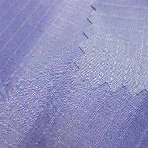 покрит с силиконов покрит плат от найлон от найлонова риза