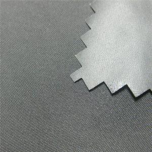 70d найлон тафта ripstop 190T тафта тъкан за диван облицовка / чанта тъкан