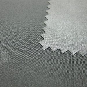 100% полиестерна покривка с покритие от неръждаема стомана