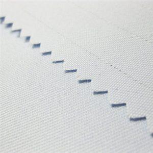 производител на тъкани TC 65/35 антистатичен плат за чиста стая