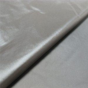 100% найлон полиуретанова лента за сваляне на яке / чанта / чадър
