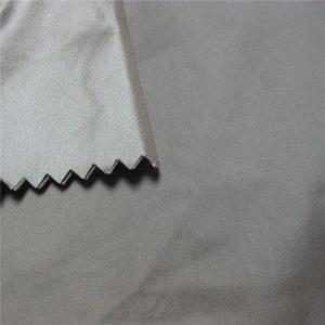 190т / 210т найлонова облицовка тафта обикновен / кепър / тъкани тъкани