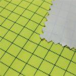 бързо изграждане на поръчка евтини 100 полиестер кърпа работа износване плат