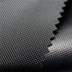 500d, 900d, 1000d, 1050d, 1680d балистична найлонова оксидна тъкан