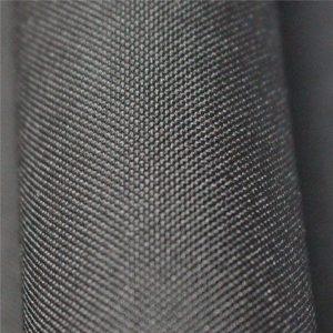 Фабрика Произведено и на едро полиестер облекло тъкани, Dyde тъкани, престилка Fabric, покривки за маса, artticking, чанти Fabric, мини мат плат