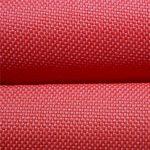 pu / pvc / pa / uly покрити полиестерни оксфорд водоустойчив удароустойчив тъкани раници раници спортни чанти