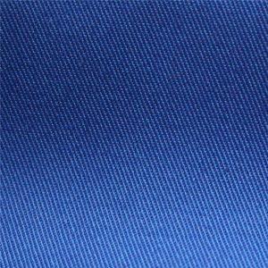 рефлекторна материална тъкан за продажба