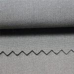хубаво качество 150gsm tc 80/20 униформа работно облекло плат