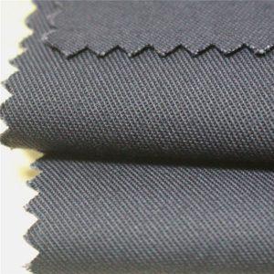 полицейски дрехи / униформи / работно облекло кепър памучна тъкан