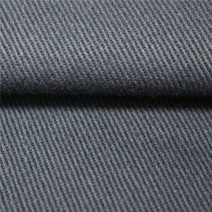 работно облекло униформа памучна кърпа