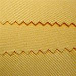 модаклично памучно руно контрастно яке с пуловер работно облекло hi-vis продажба на тъкани