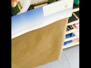 Средно изток най-високо качество tpu ламиниран водоустойчив дишащ найлон тъкан тъкан за дъжд яке