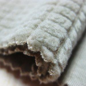 Тъкан от полиестерни влакна