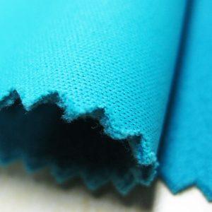 Тъкани за работно облекло