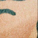 камуфлаж 1000D найлон кордура плат за раница балистична жилетка