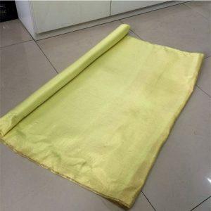 Китай доставчик тъкани Nomex унифицирано работно облекло за защита на дъгата дъга с CE сертификат