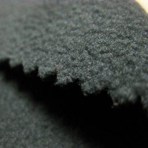 ниска цена pongee работно облекло униформа тъкан