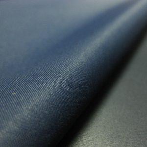 трайна супер поли кърпа дишаща тъкан за костюми