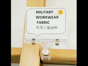комплект мъже аксесоари цифрова камуфлажна тъкан за военно яке
