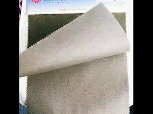 на едро Rockdura 1000d найлон кордюра раница водоустойчива дишаща тъкан ролка цена