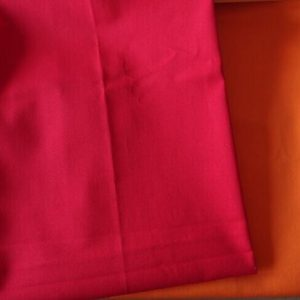 висококачествена евтина огнеупорна тъкан за фабрика за заваряване
